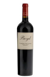 <pre>2013 Moulds Family Cabernet Sauvignon</pre>